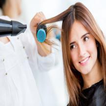 Beleza e Estética: Dicas para se destacar no mercado!
