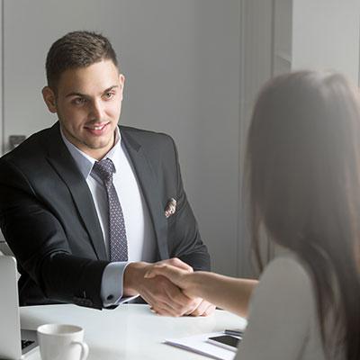 Entrevista de Emprego: dicas valiosas para se dar bem