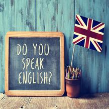 Curso de Inglês: você sabe o que são falsos cognatos?
